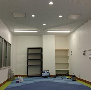 オフィス3